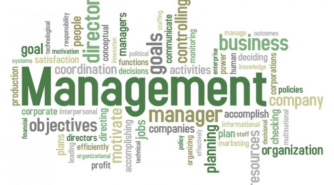 Management-Word-Cloud-